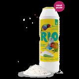Гигиенический песок для птиц Rio, 2 кг