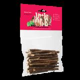 Ветви смородины для грызунов little one, 50 гр