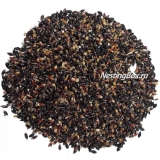 Суданская трава (семена)