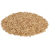 Канареечное семя