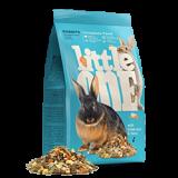 Корм для кроликов, 15 кг, Little One