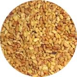 Семена люцерны, от 30 кг