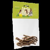 Корни одуванчика для всех видов грызунов Little One, 35 гр