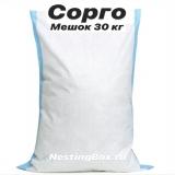 Сорго, 30 кг