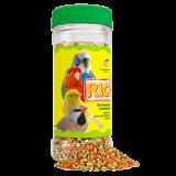 Витаминно-минеральная смесь для всех видов птиц RIO, 12,5 кг